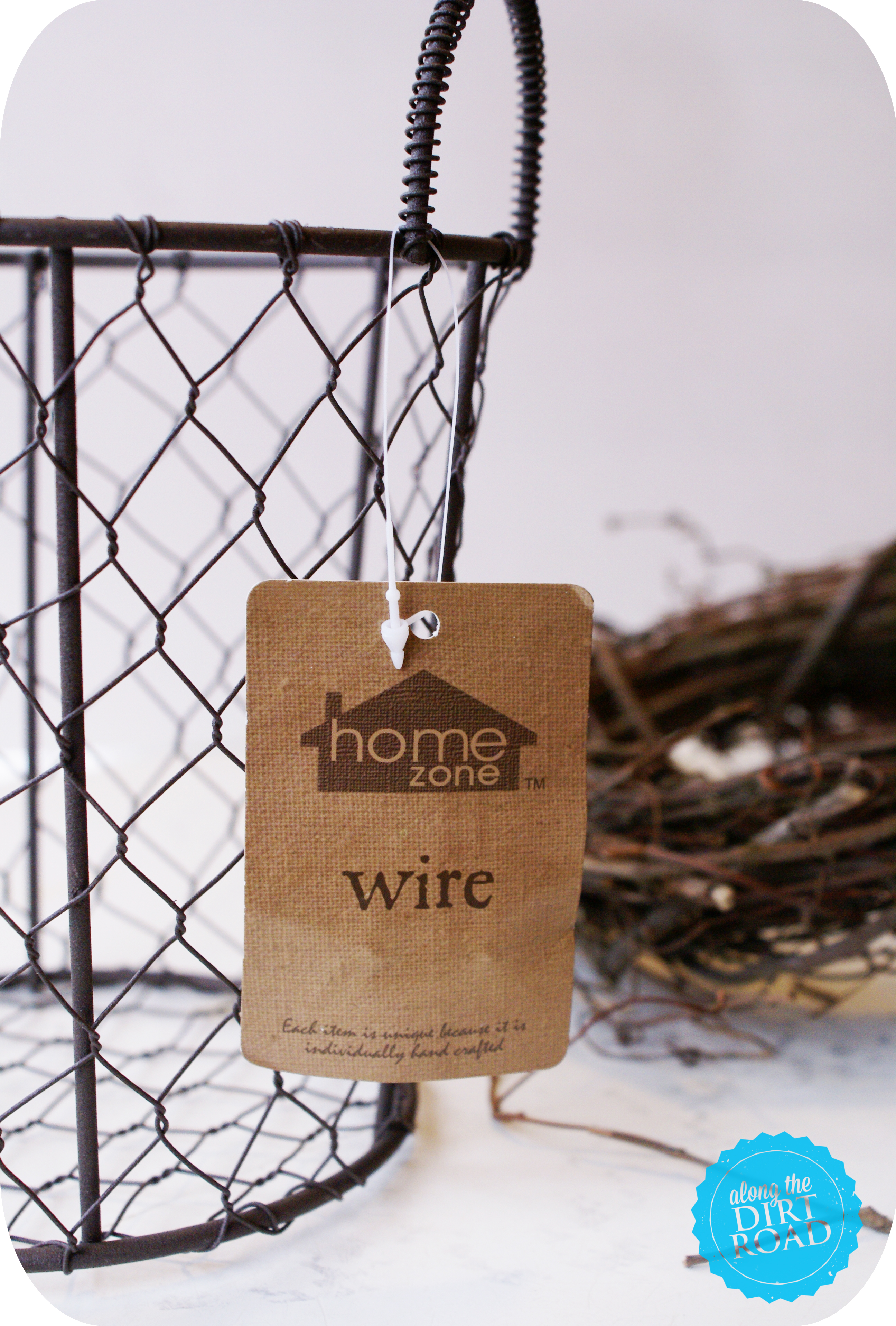Lovely Walmart Chicken Wire Pictures Inspiration